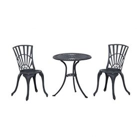 patio-bistro-dining-set