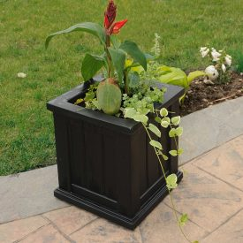 patio-planter