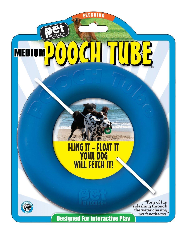 pet-buddies-pooch-tube