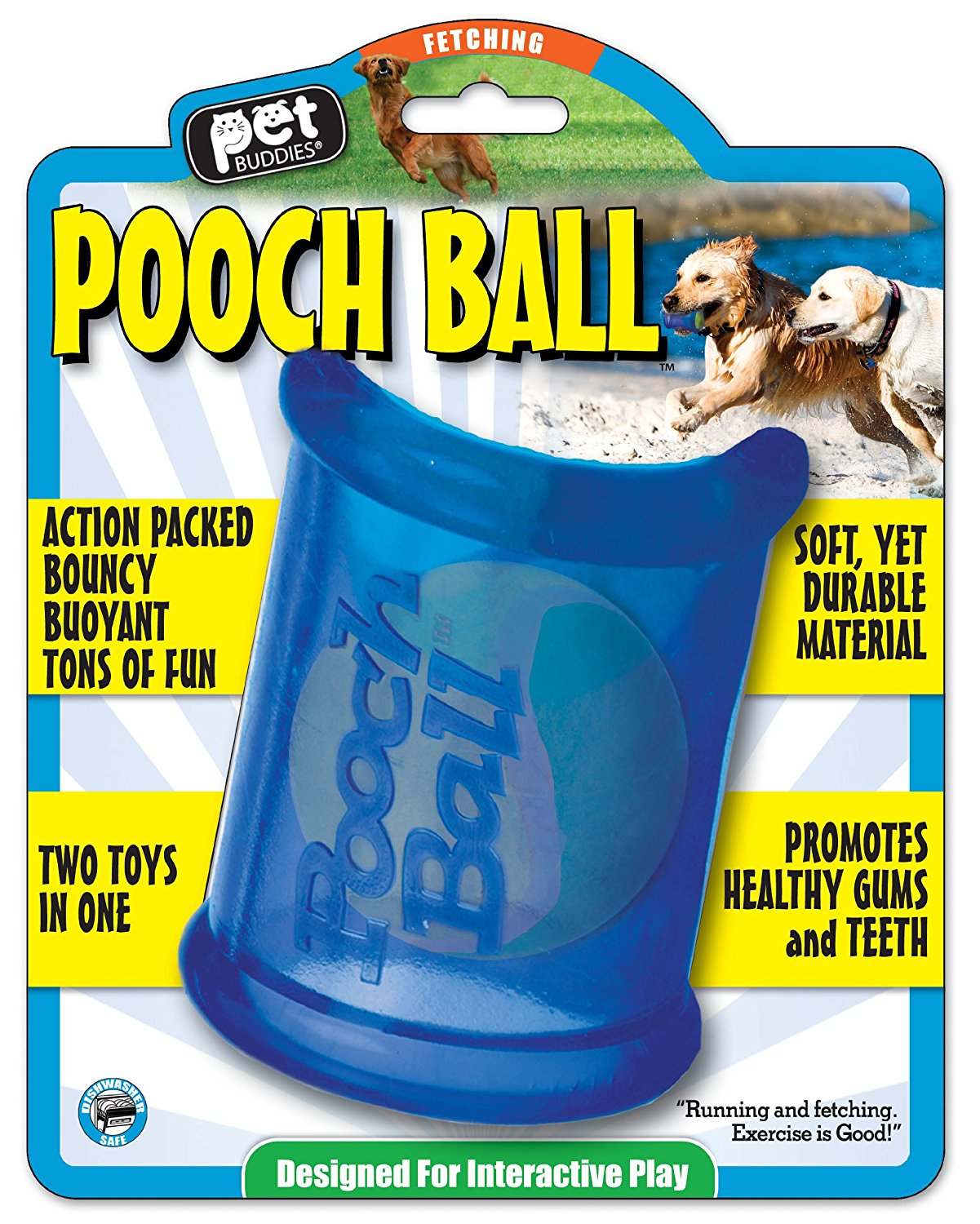 pooch-ball-toy