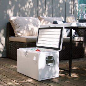 retro-steel-cooler