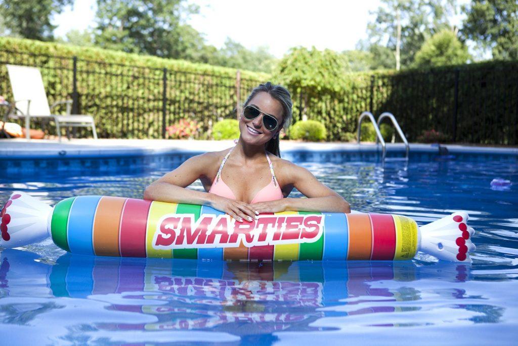 smarties-pool-noodle