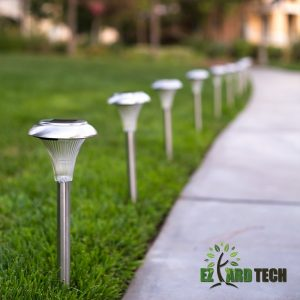 solar-power-path-lights
