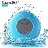 soundbot-water-resistant-bluetooth