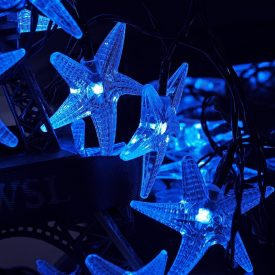 string-lights-starfish-solar