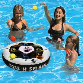 toss-splash-game