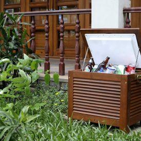 wooden-cooler-patio-garden