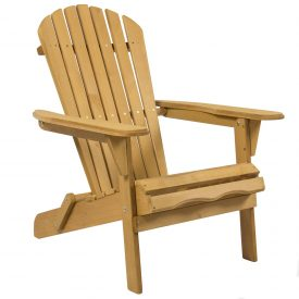 wooden-foldable-chair