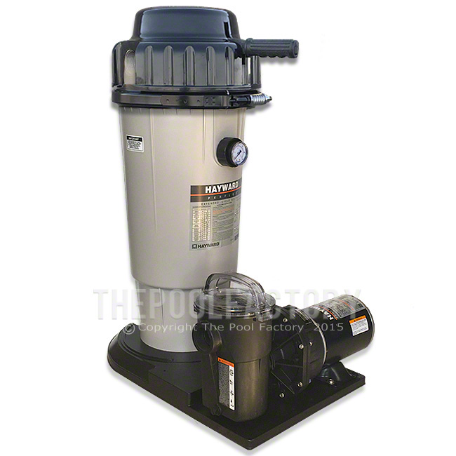 Hayward ec 50 perflex d e above ground swimming pool - Swimming pool filter system price ...