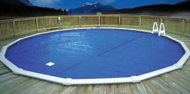 pool-solar-heat-cover-night