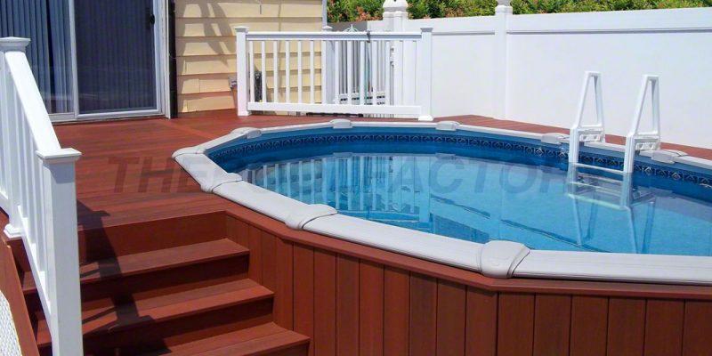 above-ground-pools-001