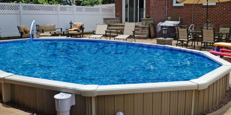 above-ground-pools-006
