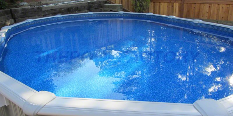 above-ground-pools-128