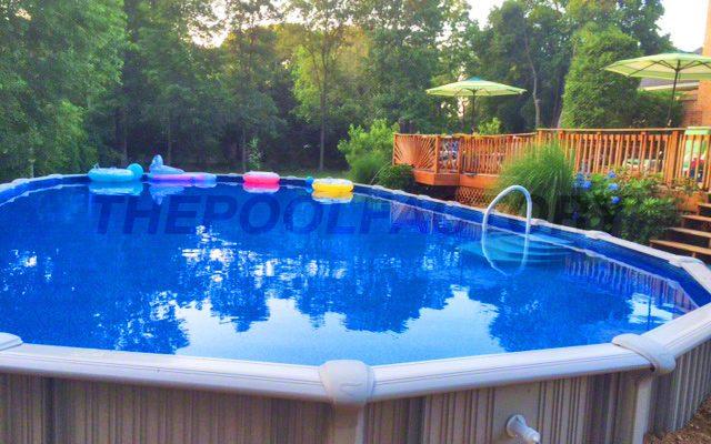 above-ground-pools-216