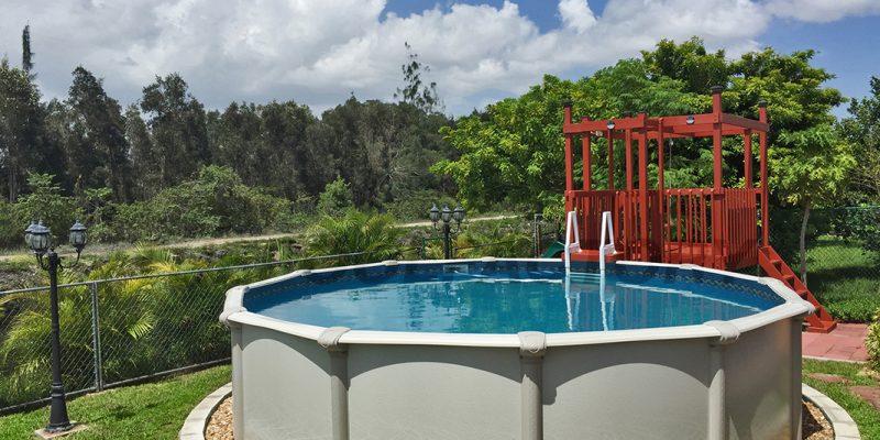 above-ground-pools-239