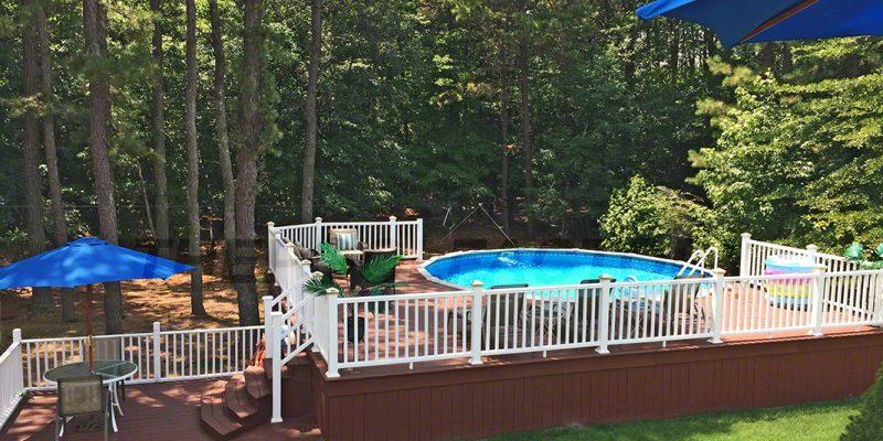 above-ground-pools-241