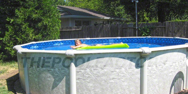 above-ground-pools-252