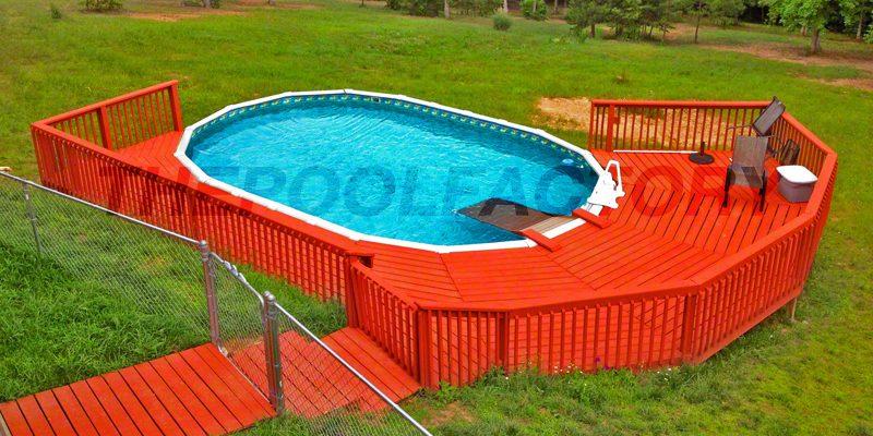 above-ground-pools-255