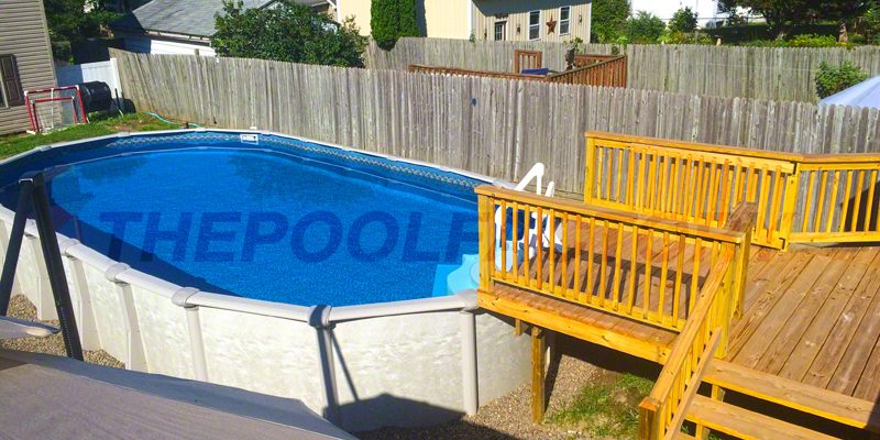 above-ground-pools-257