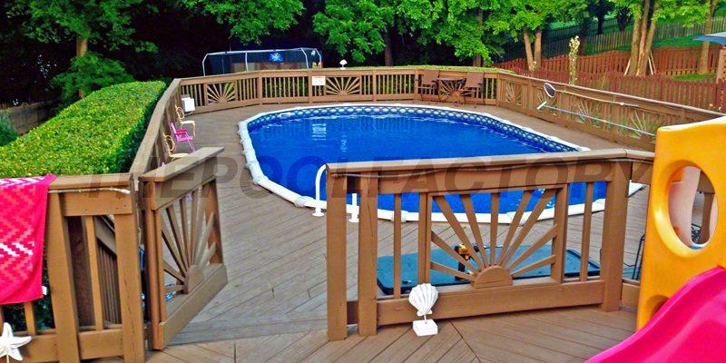 above-ground-pools-267