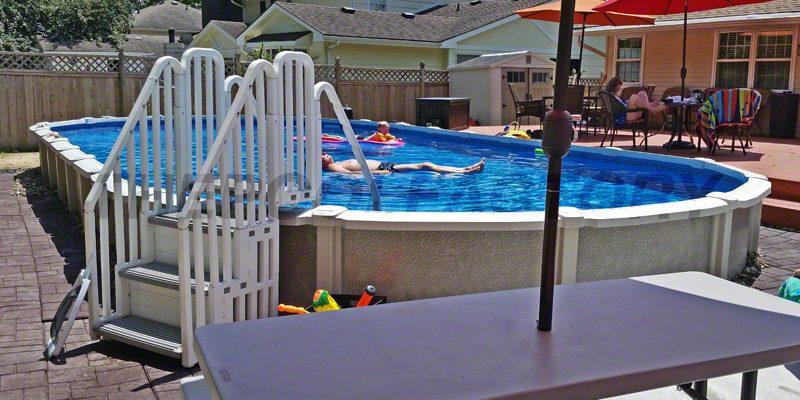 above-ground-pools-286