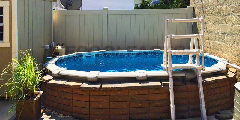 above-ground-pools-289