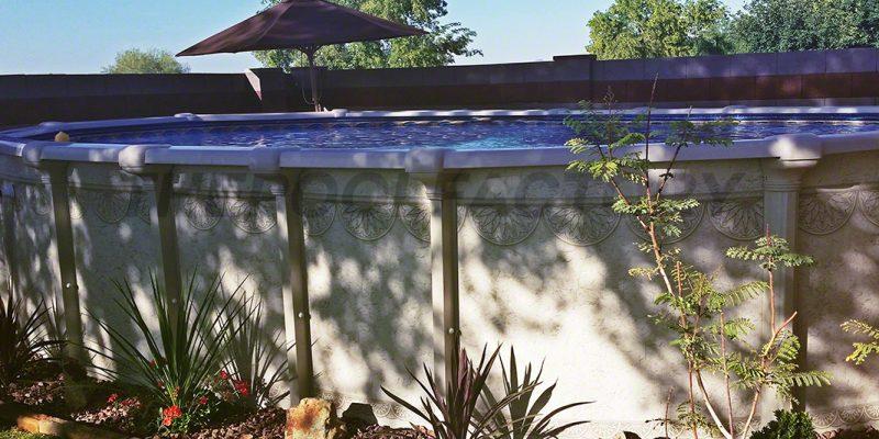 above-ground-pools-290