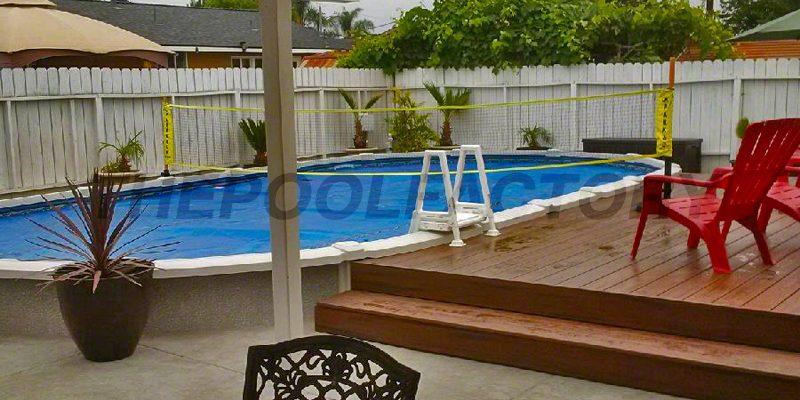 above-ground-pools-299