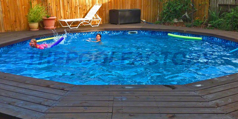 above-ground-pools-301