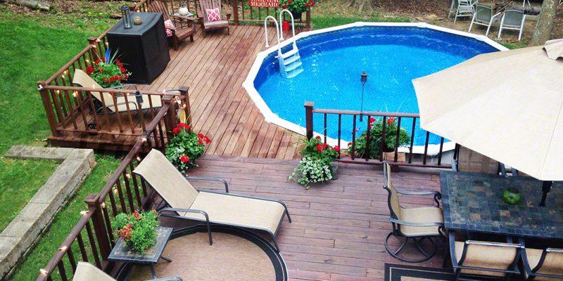 above-ground-pools-305