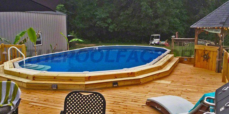 above-ground-pools-309