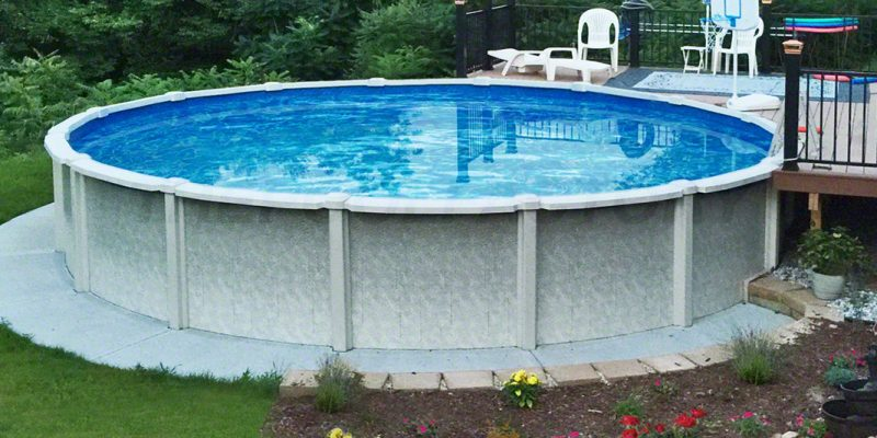 above-ground-pools-312