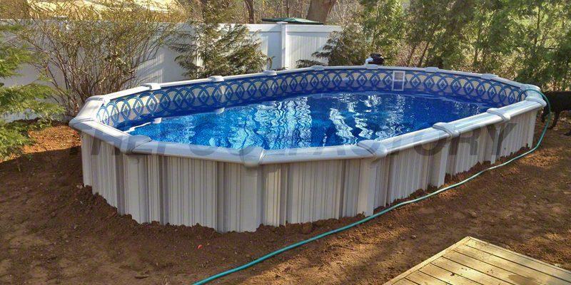 above-ground-pools-323