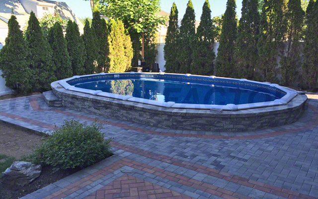 above-ground-pools-332