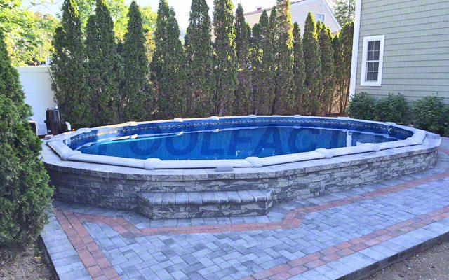 above-ground-pools-334
