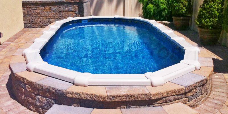 above-ground-pools-431