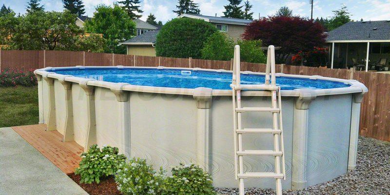 pool-installation-134