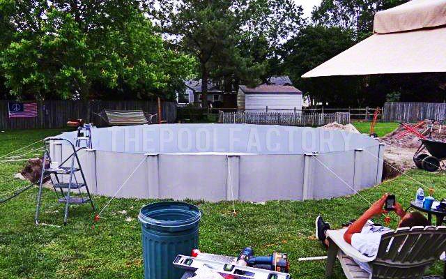 pool-installation-143
