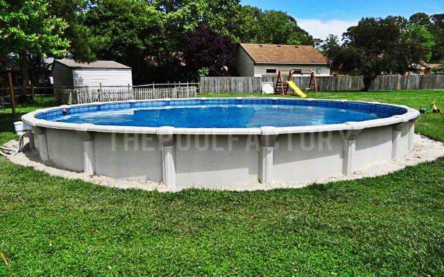 pool-installation-145