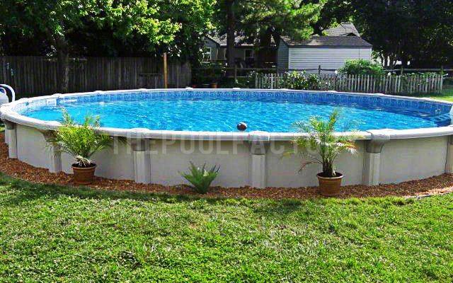 pool-installation-146