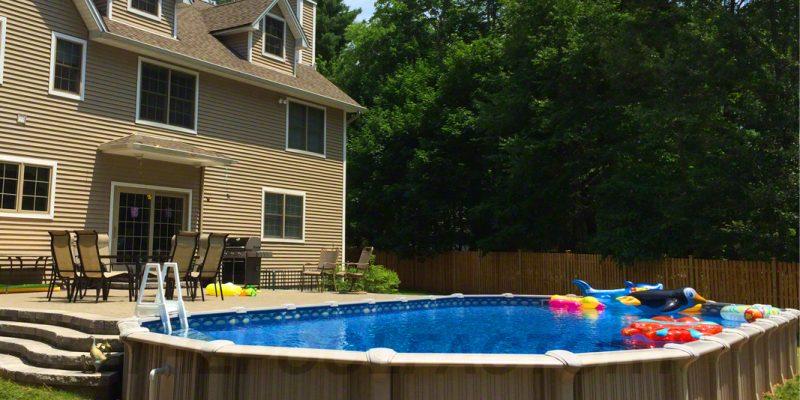 pool-installation-168