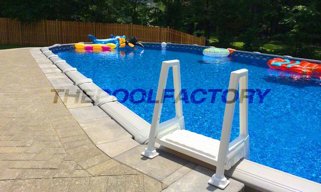 pool-installation-190