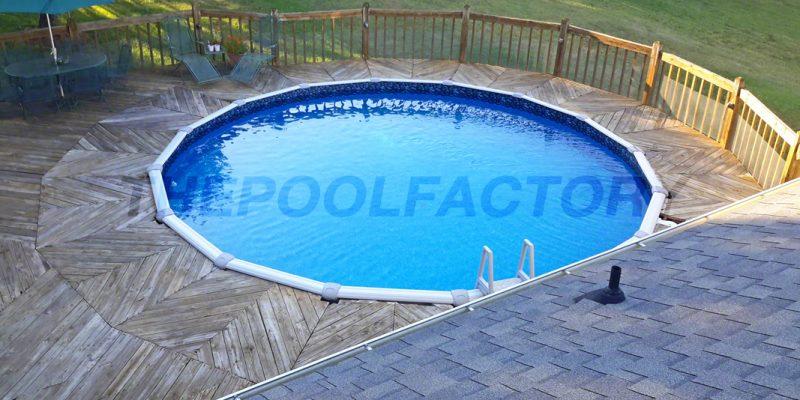 above-ground-pools-crystal-b-21