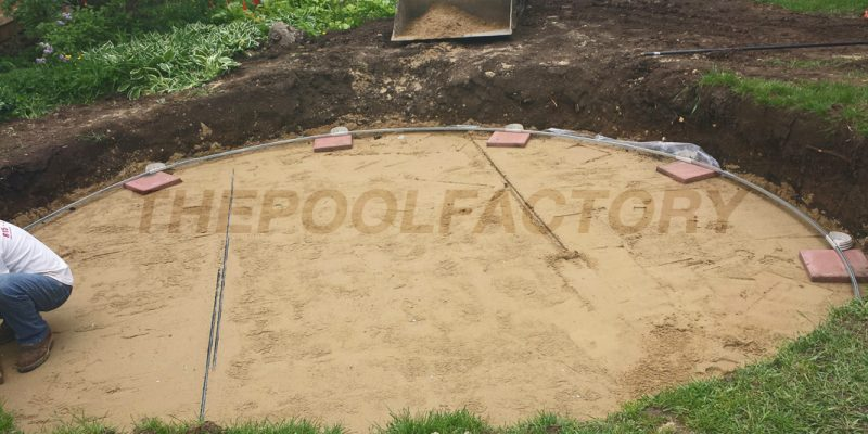 above-ground-pools-marie-h-02