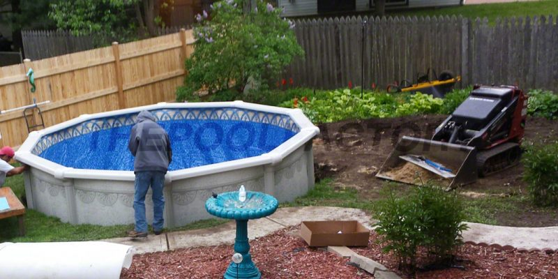 above-ground-pools-marie-h-04