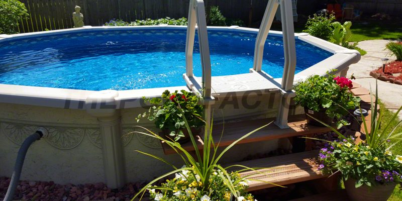 above-ground-pools-marie-h-10
