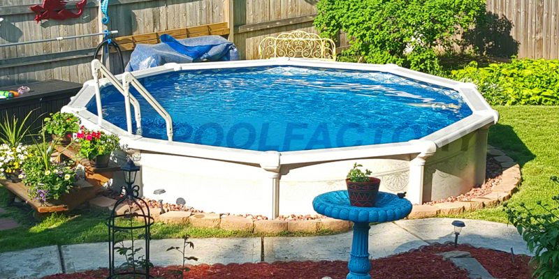 above-ground-pools-marie-h-12