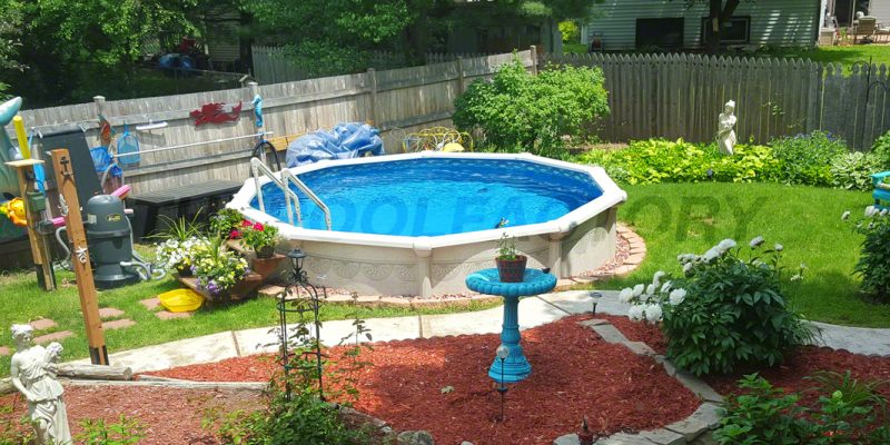 above-ground-pools-marie-h-13