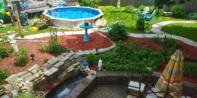 above-ground-pools-marie-h-14