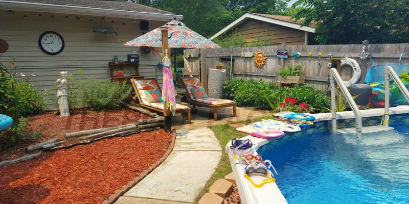 above-ground-pools-marie-h-16